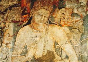 Reflections on the Buddha: Historical and Philosophical - Part Two