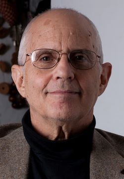 photo of Philip Goldberg