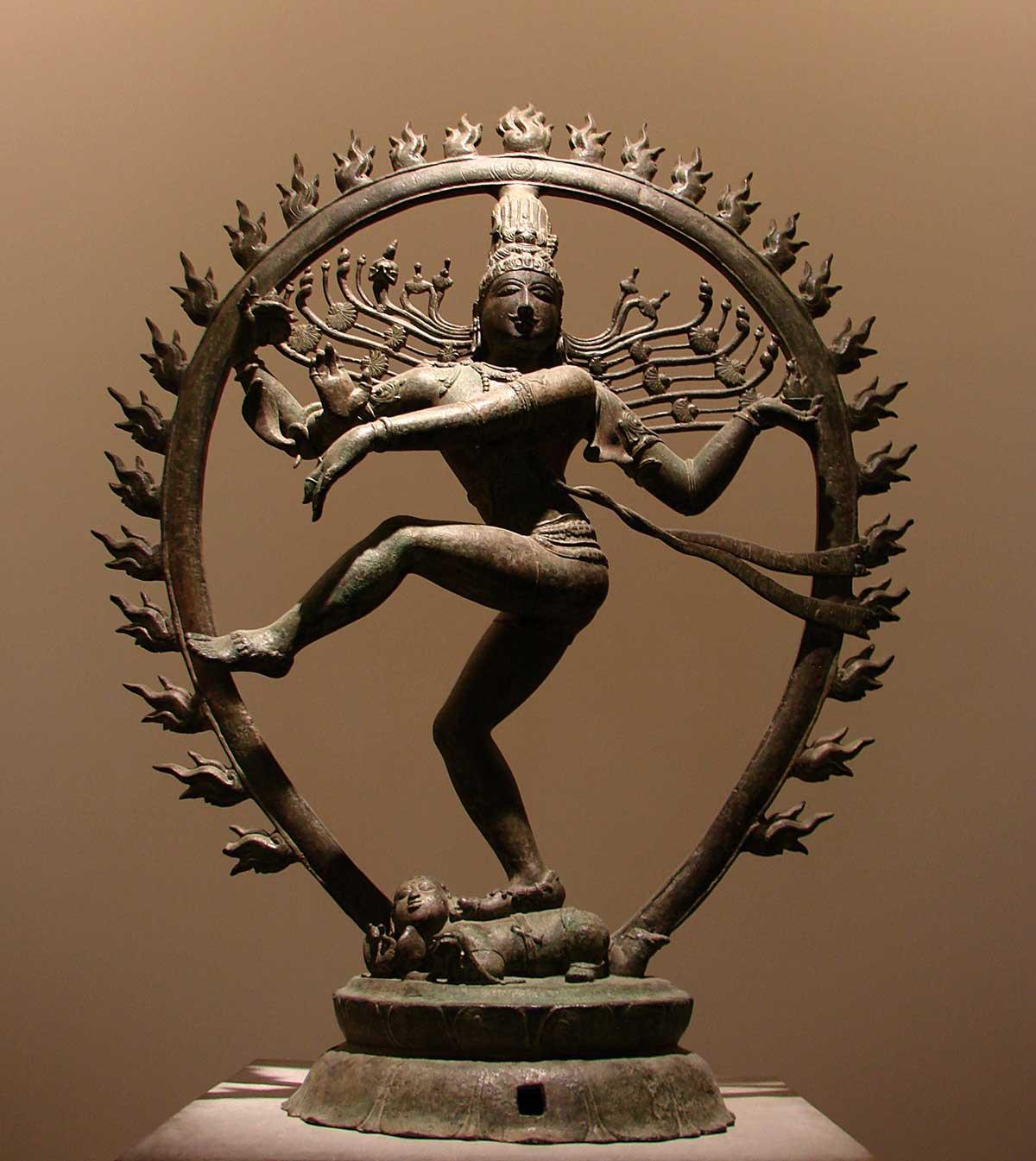Фото йога нагишом 1 фотография